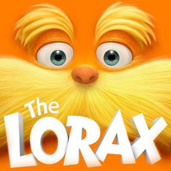 the-lorax-dr-seussLG