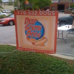 Deep South Dogs