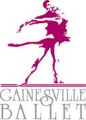 GainesvilleBalletlogo