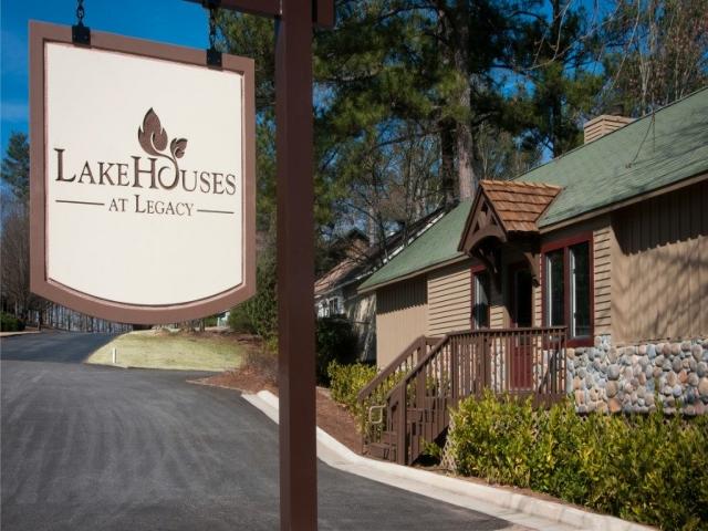 LakeHouse-1-1024x577_resized