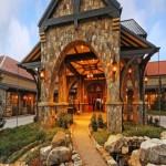 Legacy Lodge at Lake Lanier Islands Resort