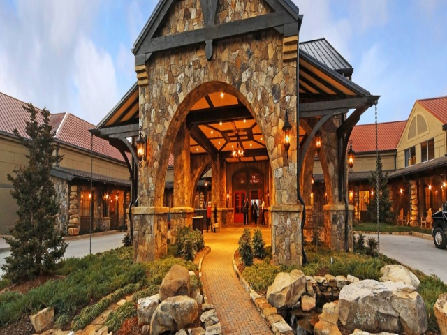 · Now $ (Was $̶2̶0̶4̶) on TripAdvisor: Legacy Lodge, Buford. See 1, traveler reviews, candid photos, and great deals for Legacy Lodge, ranked #2 of 9 hotels in Buford and rated of 5 at TripAdvisor.
