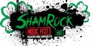 shamrock music fest