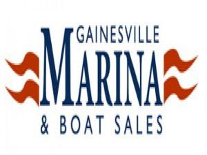 Gainesville Marina