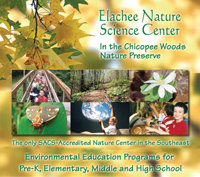 ElacheeEducationProgramGuide-1