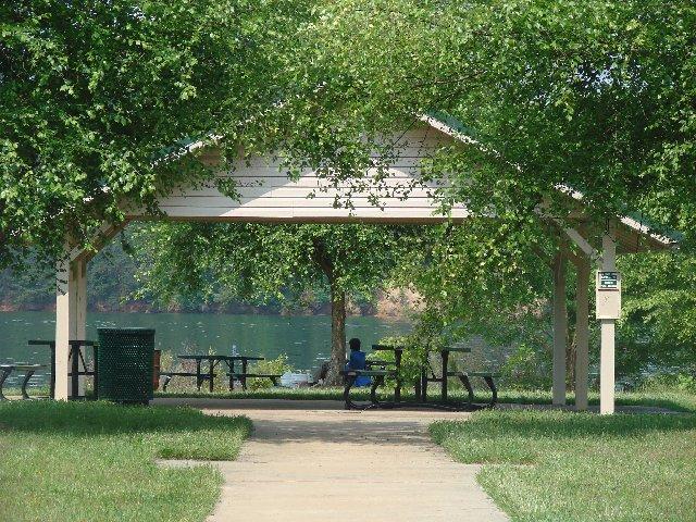 gainesvilleparks-listings
