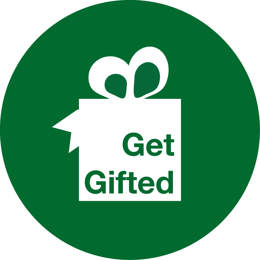 get_gifted