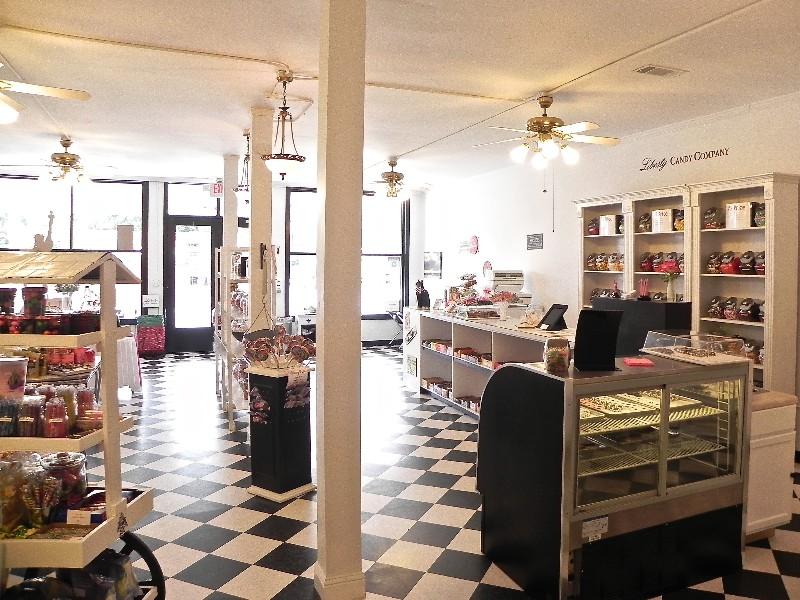 Liberty-store1