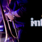 The 2014 Evenings of Intimate Jazz Series Lineup