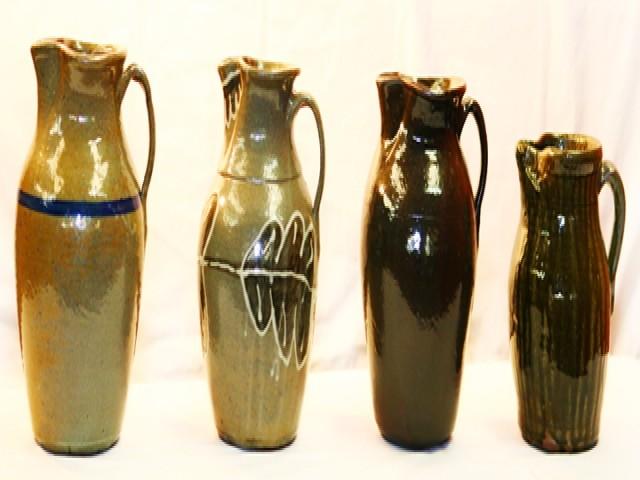 Hewells-Pottery0jpeg