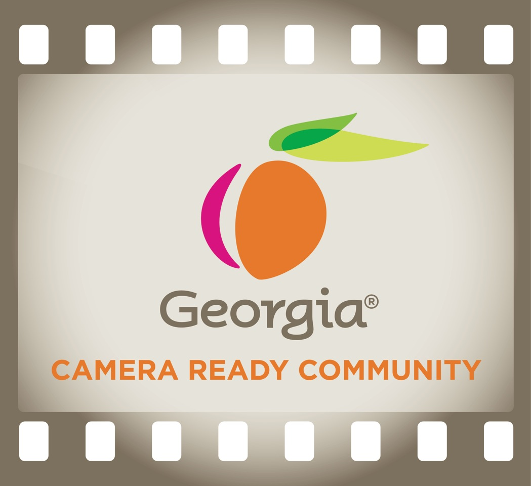 GA-Camera-Ready-CMYK