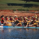 dragon_boats_racing_medium
