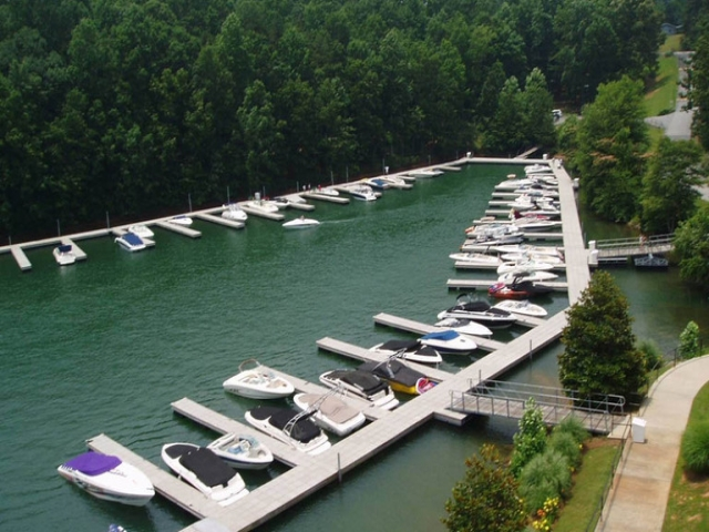 Lake Lanier Boat Storage Buford Ga Dandk Organizer