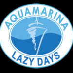 Aquamarina Lazy Days