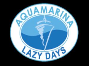 Aquamarina Lazy Days