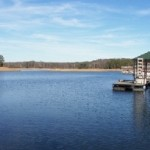 lake-lanier_full_015_medium_medium