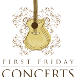 logo_first-friday-concerts-walton-county