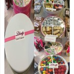 Perfect Gift – Liberty Candy Company