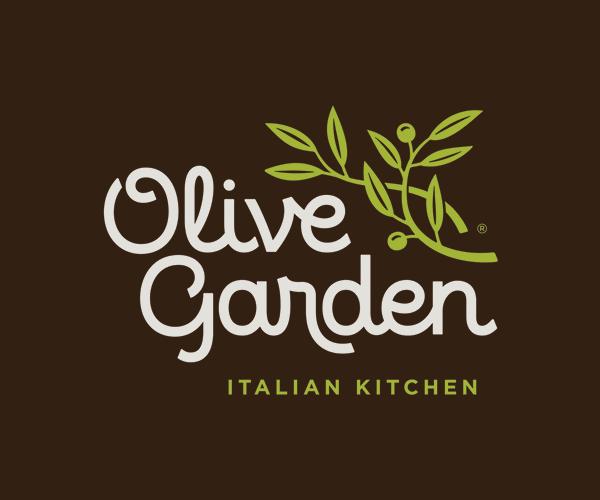 Olive Garden Discover Lake Lanier