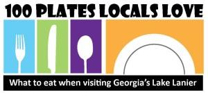 Where to eat when visiting Georgia's Lake Lanier
