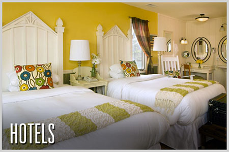 063015_Slip-Away_stay-HOTELS
