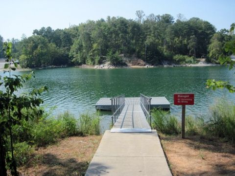 lanier-park-boat-dock-pavillion-lake-lanier