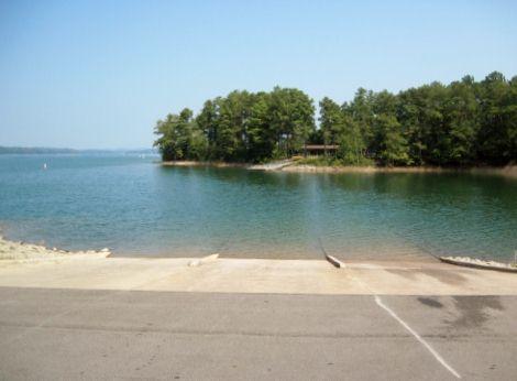 lanier-park-boat-ramps-lake-lanier