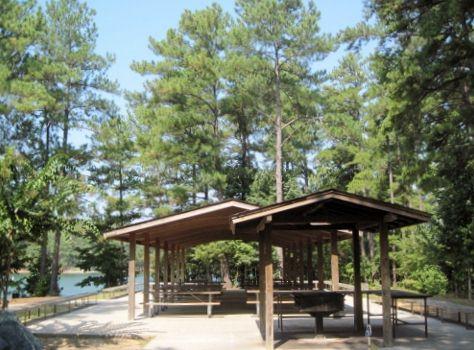 lanier-park-pavillion-lake-lanier