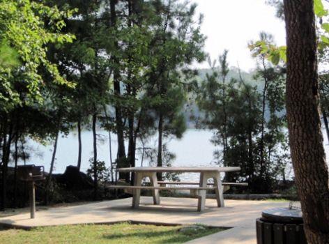 lanier-park-picnic-area3-lake-lanier