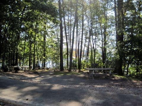 little-hall-park-picnic-area6-lake-lanier