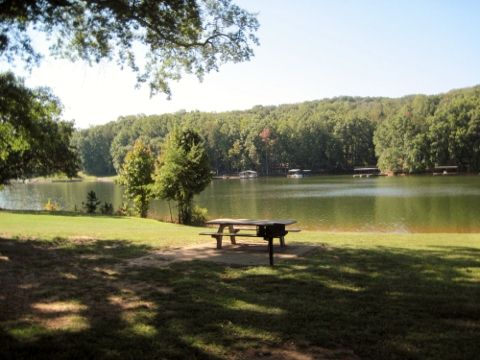 sardis-creek-park-picnic-area2-lake-lanier