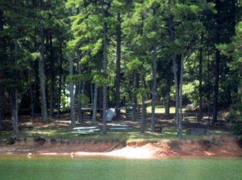 shoal-creek-campground-playground-lake-lanier