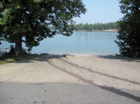 shoal-creek-day-use-park-boat-ramps-lake-lanier