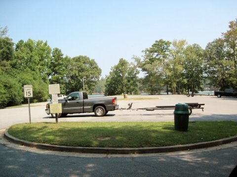 shoal-creek-day-use-park-parking-lake-lanier