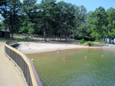 van-pugh-north-park-beach-second-pic-lake-lanier