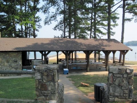 van-pugh-north-park-pavillion-lake-lanier