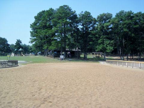 van-pugh-north-park-volley-ball-courts2-lake-lanier