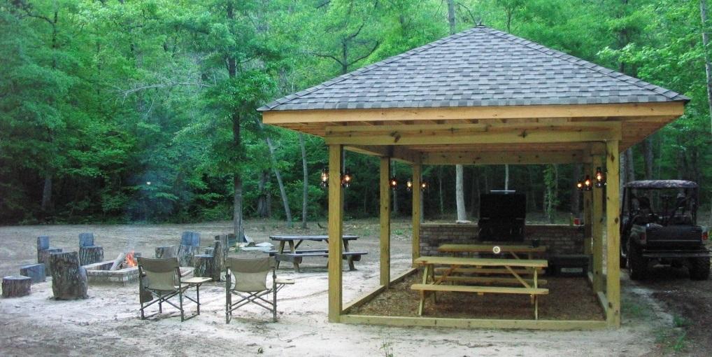 picnic-shelter-East (1)