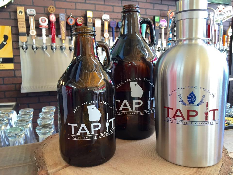 tap_it_growlers