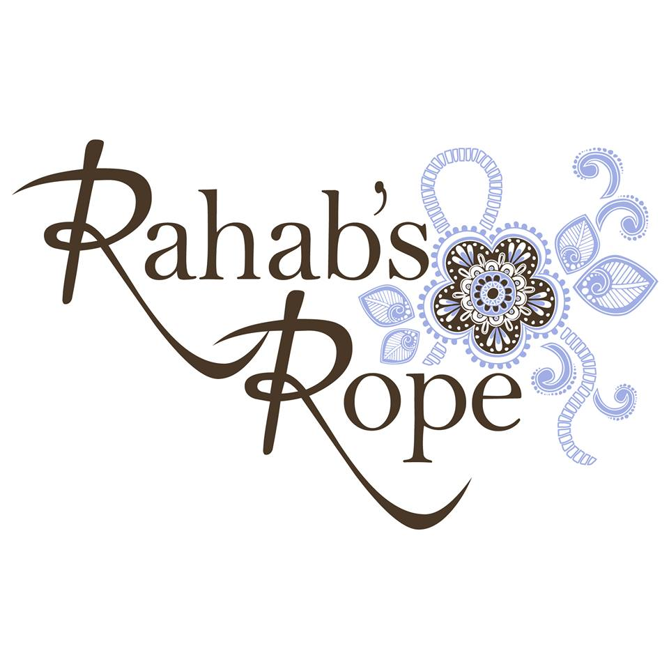 rahab_rop