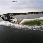 Gainesville Marina and Boat Sales