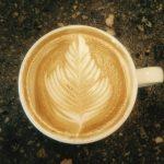 Mocha Moe's A Veteran Owned Coffee House