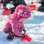 Winter Family Fun Package
