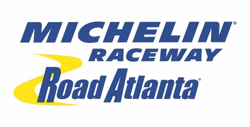 MichelinRoadAtlanta_logo_4C