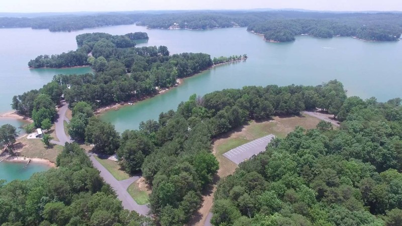 Duckett-Mill-Park-on-Lake-Lanier2