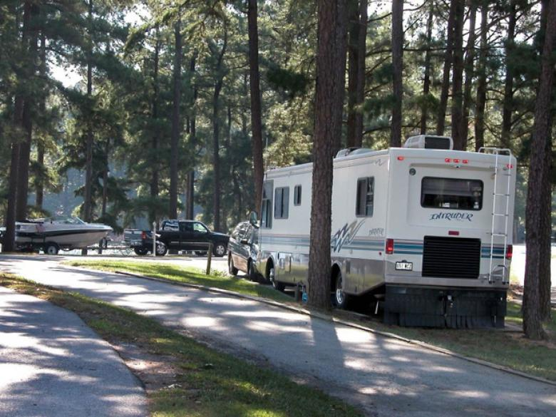 duckett_mill_campground_p3