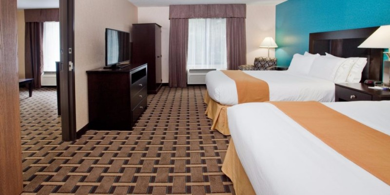 holiday-inn-express-and-suites-buford-2533128807-2x1