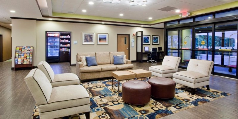 holiday-inn-express-and-suites-buford-2533129418-2x1
