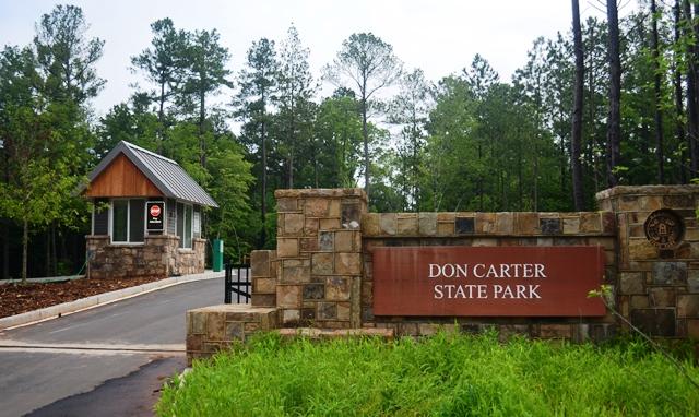 Don-Carter-Sign-1