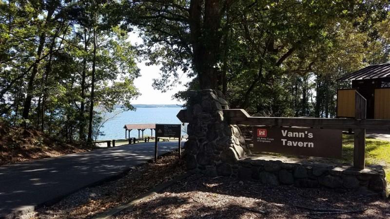 Vanns-Park.1